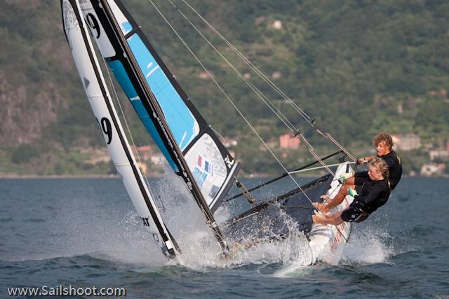 EK-Hobie-Cat-2009-Italie-7617.jpg