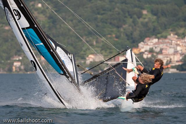 EK-Hobie-Cat-2009-Italie-7618.jpg