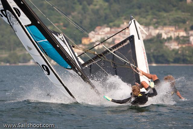 EK-Hobie-Cat-2009-Italie-7619.jpg